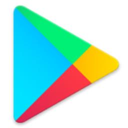 Скачать Google Play Store