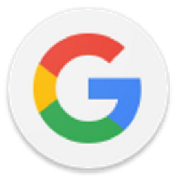 Скачать Google Account Manager