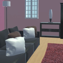 Скачать Room Creator Interior Design