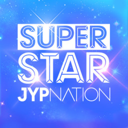 Скачать SuperStar JYPNATION
