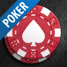 Скачать Poker Game: World Poker Club