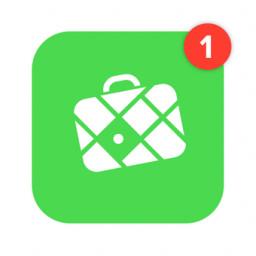 Скачать MAPS.ME — Офлайн карты, навигация и путеводитель