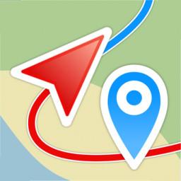 Скачать Геотрекер - GPS трекер