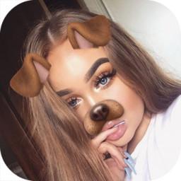 Скачать Filter for Snapchat