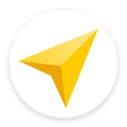 Download Яндекс.Навигатор