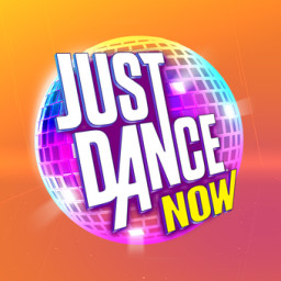 Скачать Just Dance Now