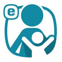 Скачать ESET Parental Control