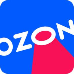 Скачать OZON – магазин с бесплатной доставкой