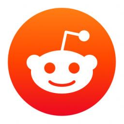 Скачать Reddit