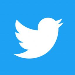 Скачать Твиттер