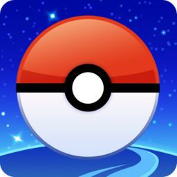 Скачать Pokémon GO