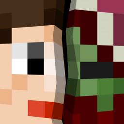Скачать Addons for Minecraft