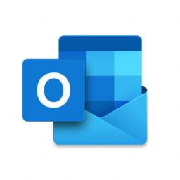 Скачать Microsoft Outlook