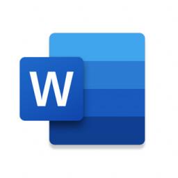 Скачать Microsoft Word: правка документов и общий доступ