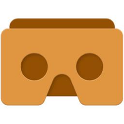 Скачать Cardboard