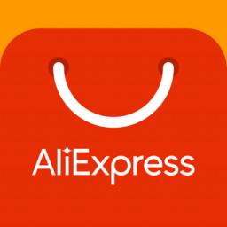 Скачать AliExpress - Покупай умнее, живи веселее