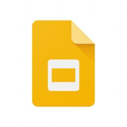 Скачать Google Презентации