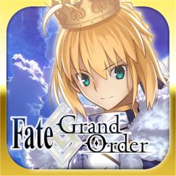 Скачать Fate/Grand Order