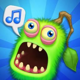 Скачать My Singing Monsters