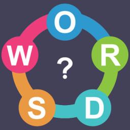 Скачать Найди Слова